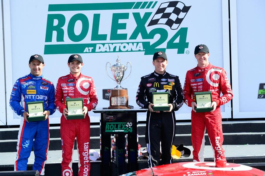 2015_TUDORChampionship_Rolex24_Race_v35