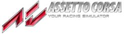 assetto-corsa-logo