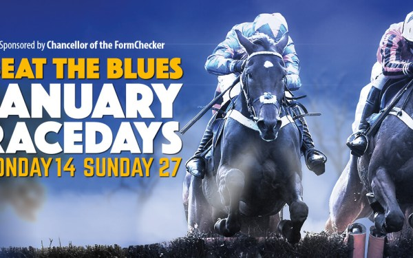 FONTWELL-BEAT-THE-BLUES-JANUARY-2019