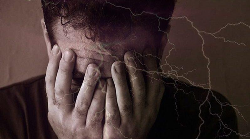 O que é pecar contra o Espírito Santo