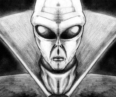 Sociedade Etérea e outras ligadas a extraterrestres Xenu