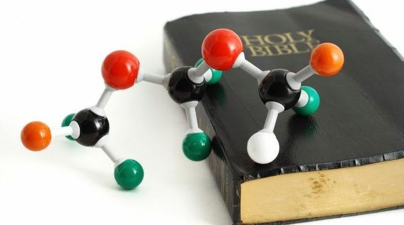 Encontramos ciência na Bíblia? O que ela afirma e a ciência comprovou