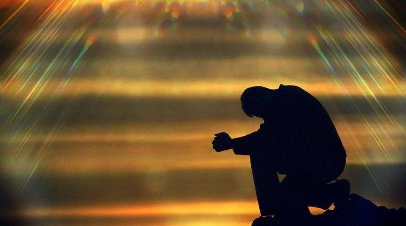 O que é oração e porque ela é tão importante?