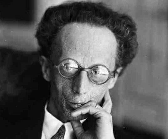 Friedrich Dessauer