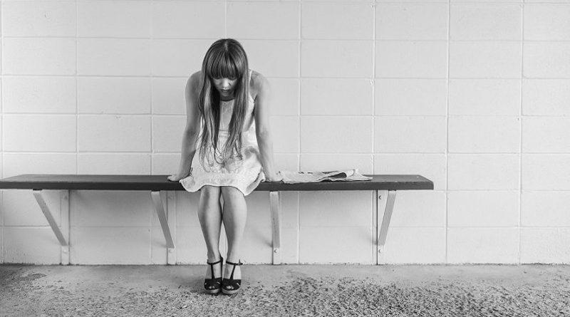 Depressão: problema para a neurociência não materialista? Entrevista com Médico Psiquiatra Marcos Romano