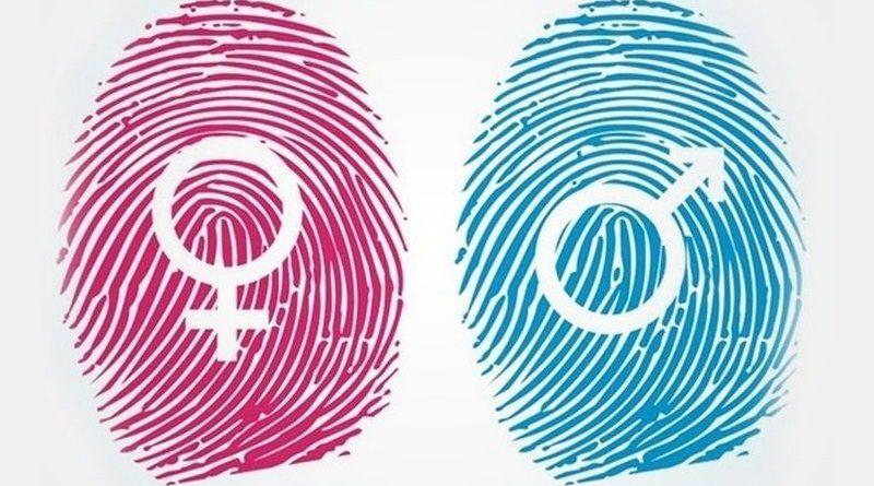Ideologia de Gênero causa efeitos nocivos na saúde física e mental de crianças e adolescentes, conforme nota do Colegiado Americano de Pediatria