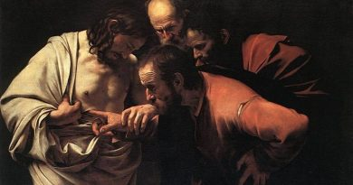 A ressurreição de Jesus - fato histórico ou mito religioso?