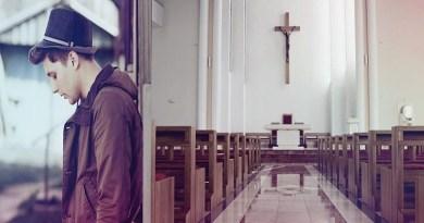 4 principais razões que fazem os jovens cristãos abandonarem a Igreja