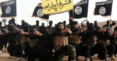 Cristãos brasileiros, preparem-se para jihad