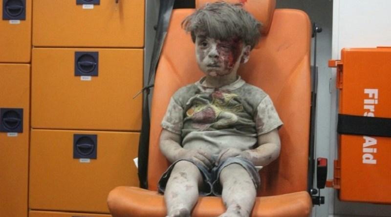 50 milhões de crianças no mundo foram forçadas a deixar suas casas por conta da violência, aponta relatório da Unicef