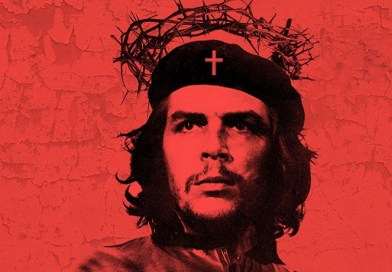Jesus era Socialista e Comunista?