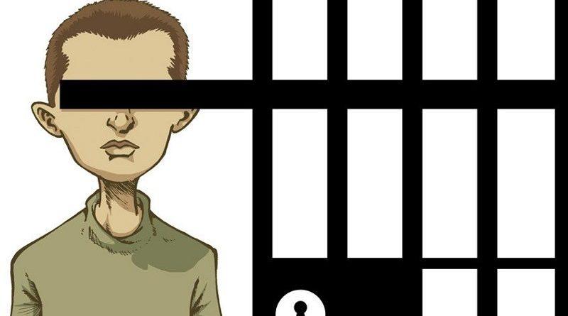 Redução da maioridade penal - Problema ou Solução?