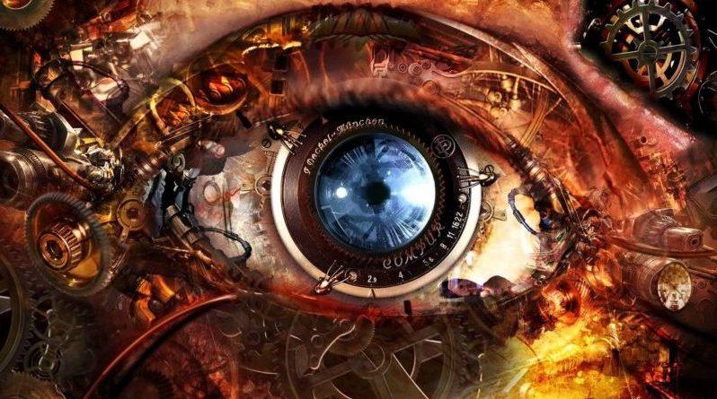 O Cristianismo é incompatível com a física quântica