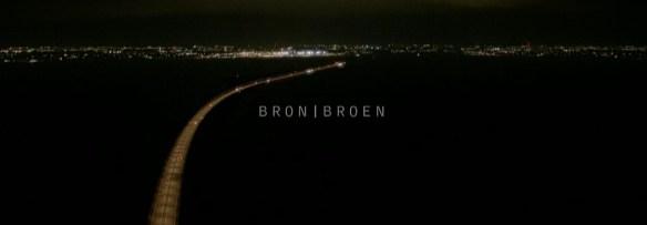 Broen-Bron