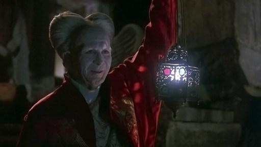 Dracula-bd4
