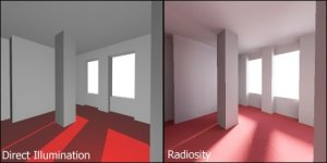 Radiosity_Comparison (1)