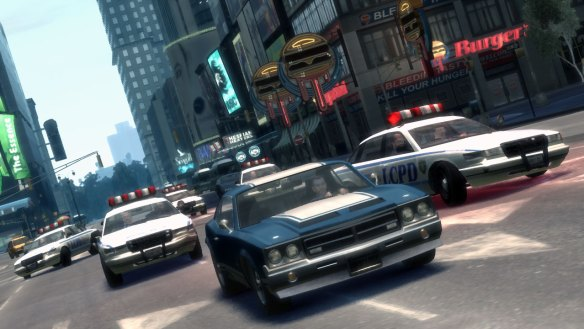 grand-theft-auto-iv-screenshot-city-police-chase