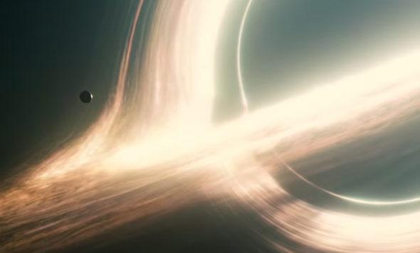 interstellar_movie_blackhole.jpg.CROP.original-original