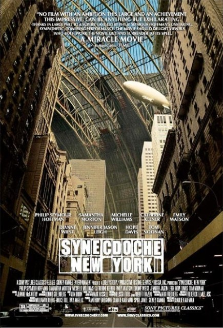 synecdoche-new-york-poster