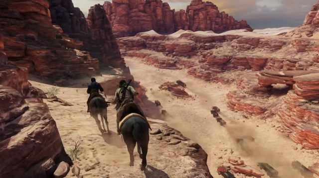uncharted3tvspot1_610