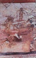 Jesus Syria 235