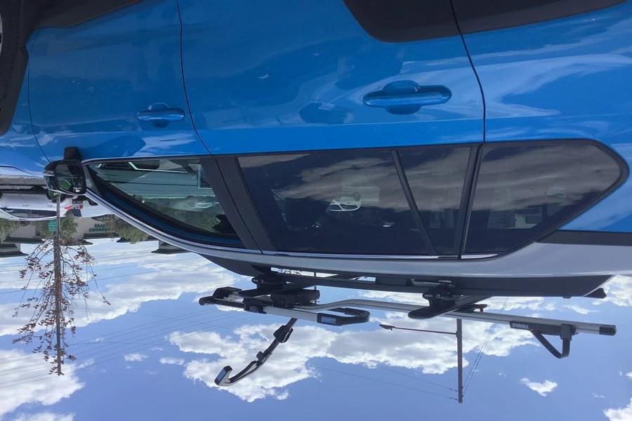 https www rackattack com car rack installations toyota rav4 5dr
