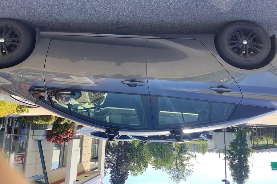 https www rackattack com car rack installations toyota prius