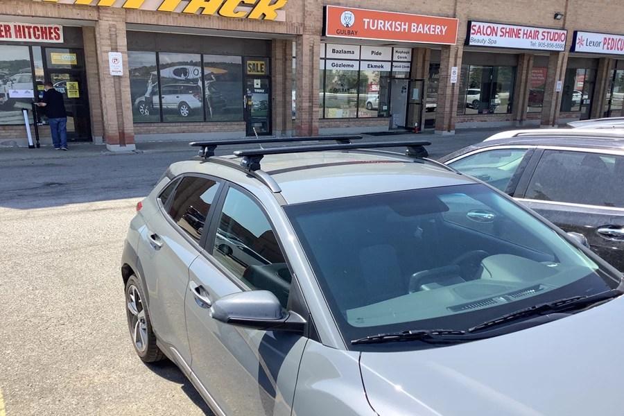 https www rackattack com car rack installations hyundai kona 5dr