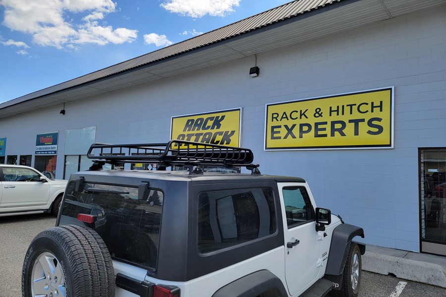 https www rackattack com car rack installations jeep wrangler jk hardtop 2dr