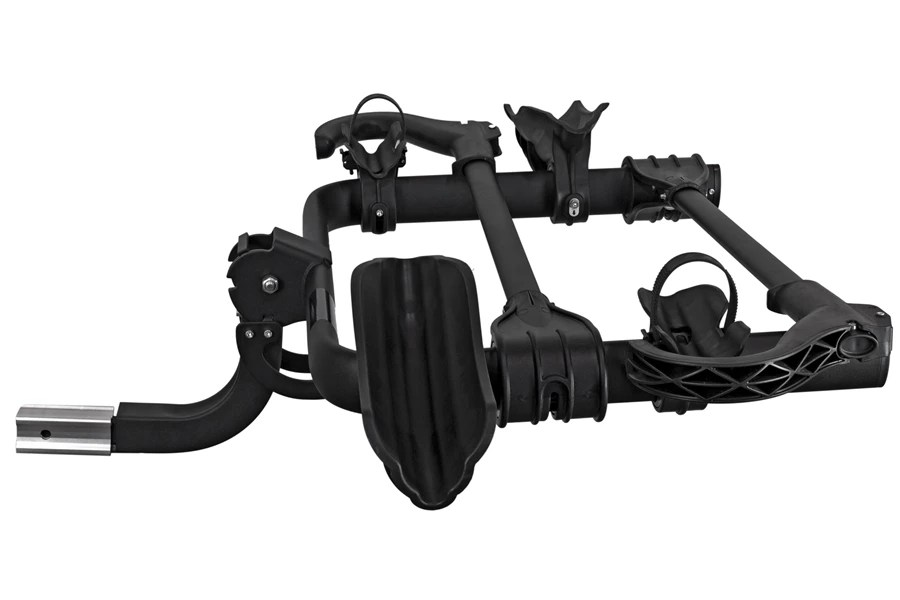 kuat transfer bike rack hitch bike racks