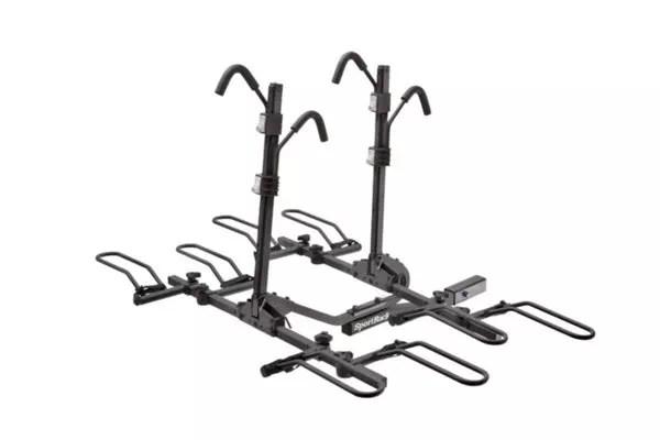 sportrack racks rack attack