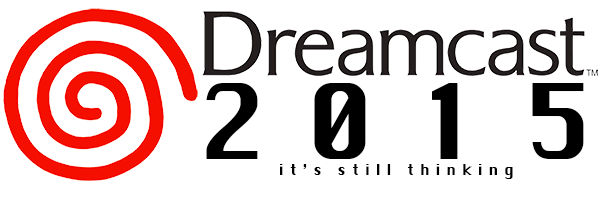 2015 Dreamcast Homebrew Amp Indie Titles The Dreamcast