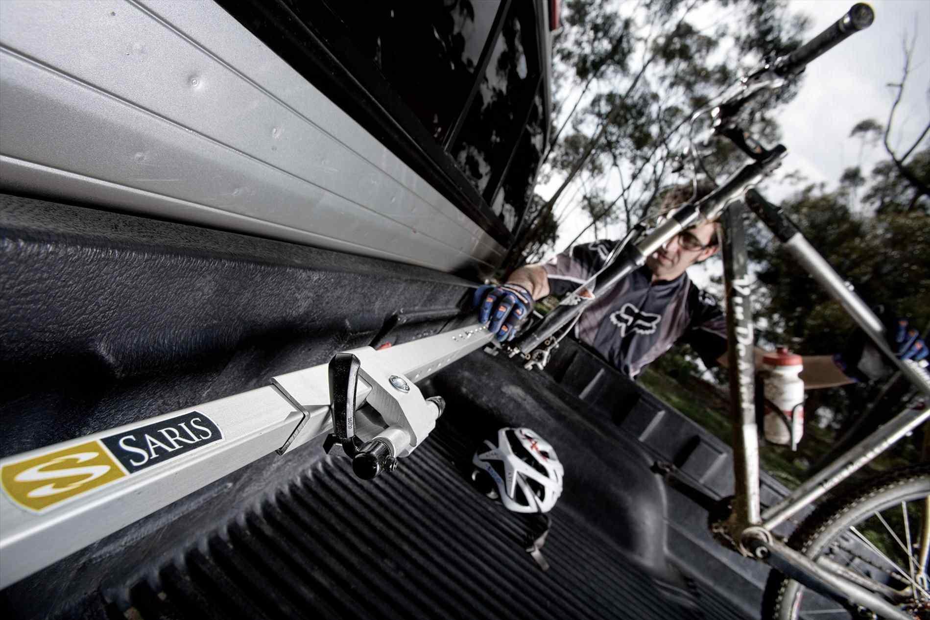 the 10 best truck bed bike racks in