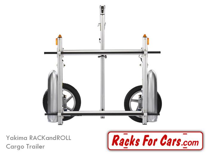 racks for cars