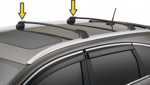 the best bike rack for car buying guide