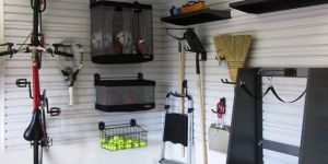 Garage Storage Cottonwood Heights UT