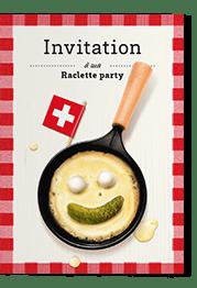 cartons d invitation