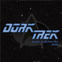 dorktreklogo-215