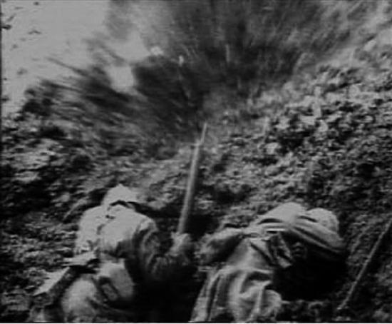 """Résultat de recherche d'images pour """"photos des horreurs de la guerre 14 18"""""""