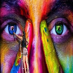 Τέχνη & Αντίκες