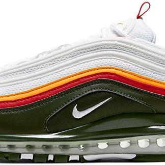 Nike Air Max 97 Lea ανδρικά