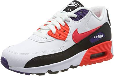 Nike air max 90ltr παπούτσια τρεξίματος παιδικά