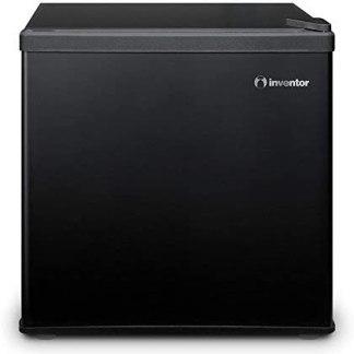 Μίνι ψυγείο 42 λίτρων μαύρο