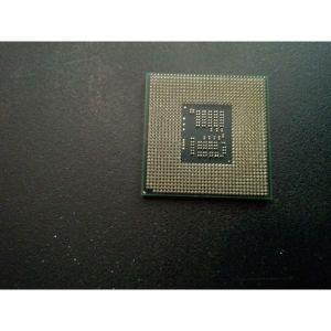 Επεξεργαστής intel i3-330M