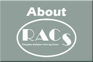 About RACS