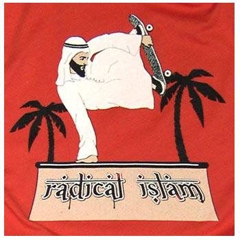 Radical Islam!!!!!