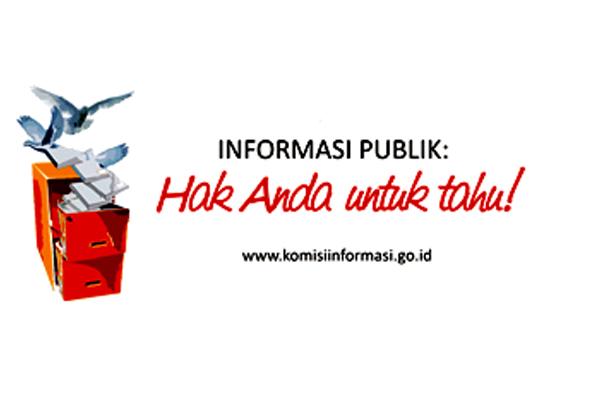 komisi-informasi