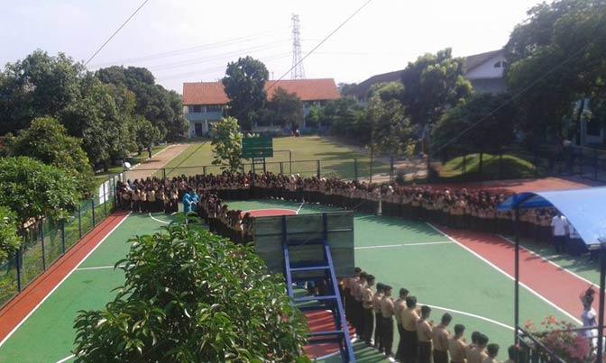 Dinas Pendidikan Provinsi Banten