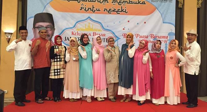 PT Jamkrida Banten