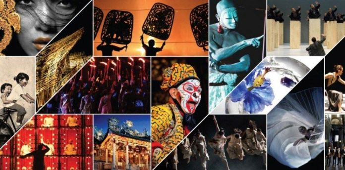 Foto: festivalasia.net